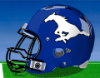 Ingleside Fan's Avatar